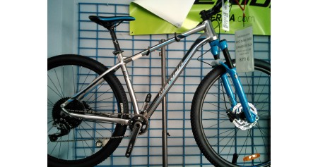 MERIDA BIG NINE 600  29""