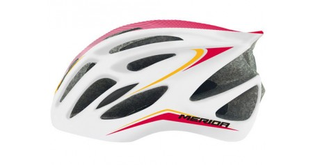 Casco Merida Agile