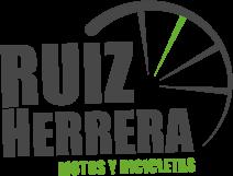 Ruiz-Herrera